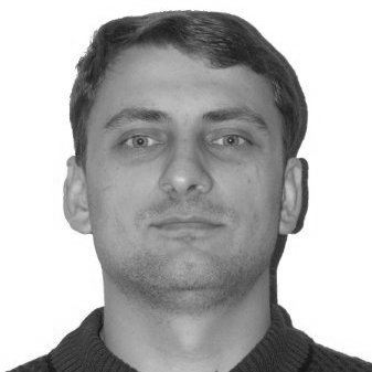 Eugeniu Serbaniuc