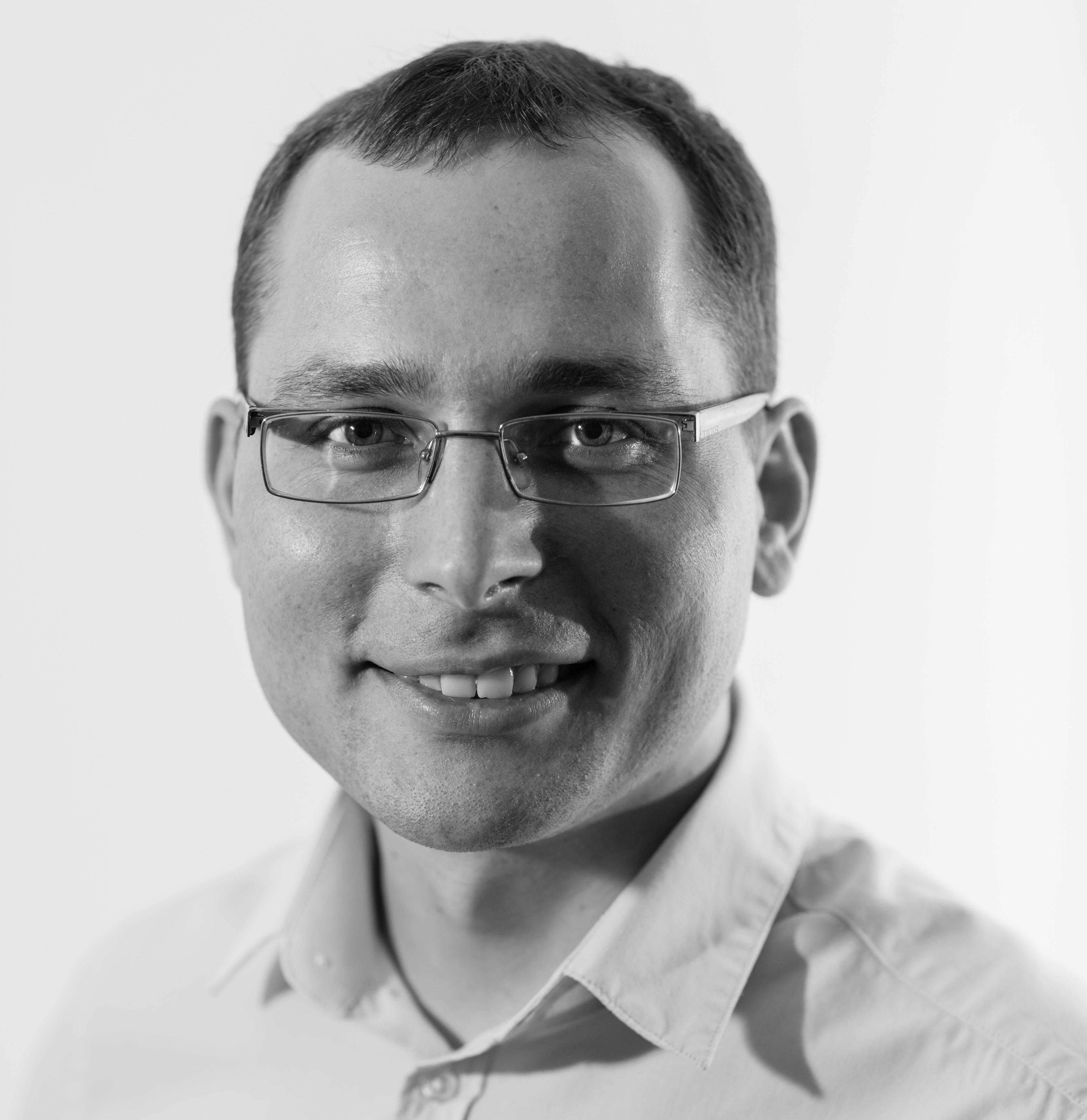 Radu Corlăteanu